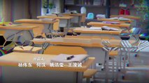 無節操學院:燃血女神01