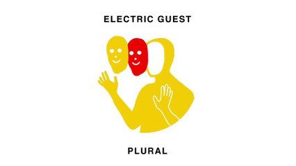 Electric Guest - Over