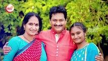 Ghazal Srinivas Wife Surekha fire on her husband | Ghazal Srinivas videos | Telugu Trending