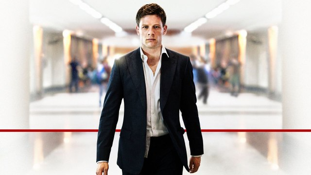 McMafia Season 1 Episode 3 *Fullshow*