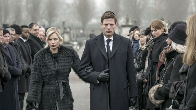 McMafia Season 1 Episode 3 01x03 (Online Streaming)