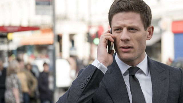 McMafia Season 1 Episode 3 Online Streaming