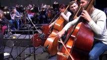 Ce que vous réserve le Concert du Nouvel An à Pau