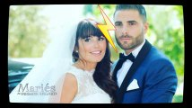 Mariés au premier regard : Charlène et Florian se sont séparés...