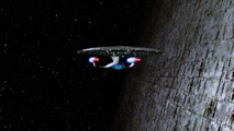 'Star Trek' Child Actor John Paul Steuer Passes Away