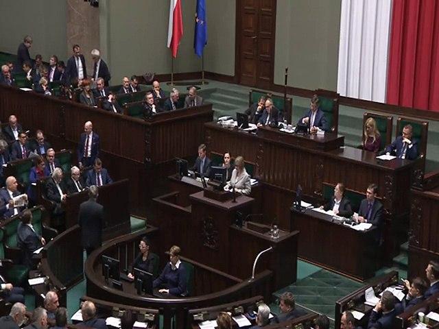 Barbara Bartuś - 24.11.17