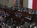 Jarosław Sachajko - 24.11.17