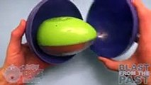 Learn Colours with Surprise Nesting Eggs! Opening Surprise Eggs with Kinder Egg Inside! Lesson 34 by DisneyCartoons , Tv series online free fullhd movies cinema comedy 2018