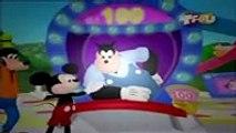Mickey Mouse Francais - La Maison De Mickey Episode Entier Francais - Le Petit Zoo de Dingo by DisneyCartoons , Tv series online free fullhd movies cinema comedy 2018