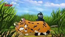 Musical Moments - The Lion Guard_ Bird Of A 1000 Voices - Disney Junior UK by DisneyCartoons , Tv series online free fullhd movies cinema comedy 2018