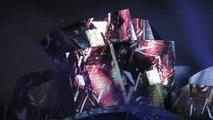 Guggenheim XX Transforms 2° partie Doc de Valerio Truffa