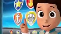 Paw Patrol New Episodes 2017-  NEW Animation Movies For Kids by Cartoons Every Day , Tv series online free fullhd movies cinema comedy 2018