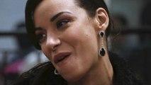 MUCH LOVED, le film sur la prostitution au Maroc [Extrait]