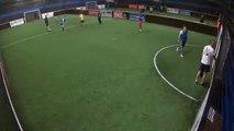 Equipe 1 Vs Equipe 2 - 05/01/18 18:38 - Loisir Tours (LeFive) - Tours (LeFive) Soccer Park
