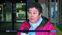 Nancy : le Conseil d'État décide l'arrêt des soins pour une jeune fille dans le coma