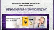 Www.Norton.Com/Setup Activation–|+1-844-666-8616| Norton.Com/Setup Install
