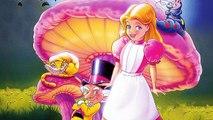 Alice au Pays des Merveilles - Dessin Animé COMPLET en Français