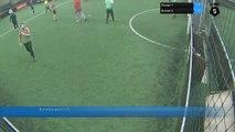Equipe 1 Vs Equipe 2 - 05/01/18 17:40 - Loisir Bezons (LeFive) - Bezons (LeFive) Soccer Park