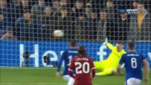 All Goals England  FA Cup  Round 3 - 05.01.2018 Liverpool FC 2-1 Everton FC