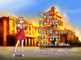 [Akatsuki] Dai Mahou Touge 4