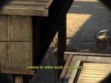 Frontlines Fuel of War - Featurette - Infanterie - Xbox360