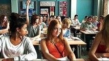 La nouvelle fille du Lycée - Film COMPLET en Français