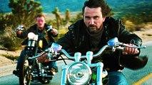 VERY EASY RIDERS Film Complet en Français