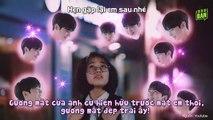 Muốn hẹn hò với soái ca Eunwoo không? Đây là bí kíp dành cho các cô gái!