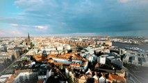 A vendre - Appartement - PARIS 11E ARRONDISSEMENT (75011) - 3 pièces - 45m²