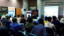 Sekolah Bisnis Internet di Medan Call/SMS/WA 081222555757