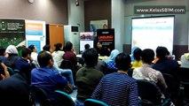 Sekolah Bisnis Internet di Palembang Call/SMS/WA 081222555757
