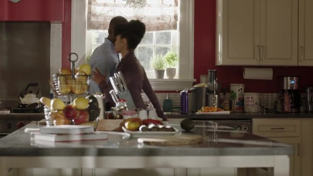 This Is Us Season 2 Episode 12 [[Full Series]] NBC