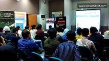 Sekolah Bisnis Internet di Bekasi Call/SMS/WA 081222555757