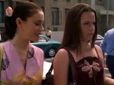 Charmed S08e01 Episode 157 Still Charmed And Kicking by Charmed