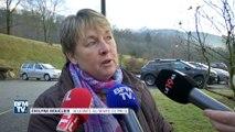 """""""Il était toujours là."""" Les proches du pompier tué en Savoie se souviennent d'un héros"""