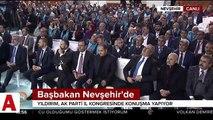 Başbakan Yıldırım'dan Kılıçdaroğlu'na seçim yanıtı: Yenilgiye doymadın mı?