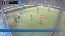 Equipe 1 Vs Equipe 2 - 06/01/18 10:38 - Loisir Bobigny (LeFive) - Bobigny (LeFive) Soccer Park