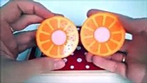 Learn names of fruits and vegetables with toy velcro cutting fruits and vegetables esl asmr by pk Entertainment HD , Tv series online free fullhd movies cinema comedy 2018