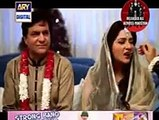 Mere Ajnabi Episode 10 Full 7 October 2015 On ARY Digital by pk Entertainment HD , Tv series online free fullhd movies cinema comedy 2018