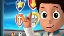 Paw Patrol ᴴᴰ ◄ Pups Save NEW Episodes - Pups SAVE Apollo -  NEW Animation Movies For Kids by pk Entertainment HD , Tv series online free fullhd movies cinema comedy 2018