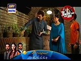 Rang Laga Episode 32 Full 21 October 2015 On Ary Digital, Rang Laaga by pk Entertainment HD , Tv series online free fullhd movies cinema comedy 2018