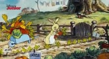 The Mini Adventures of Winnie the Pooh - Unbouncing Tigger - Disney Junior UK by DisneyCartoons , Tv series online free fullhd movies cinema comedy 2018