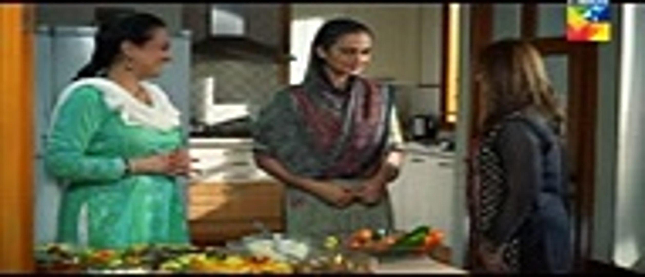 Udari Episode 15 Full 17 July 2016 On Hum Tv - Udaari by pk Entertainment HD , Tv series online free