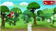 PAW Patrol AIR PATROLLER! English Cartoon - Paw Patrol Full Episodes [Nick Jr.] by pk Entertainment HD , Tv series online free fullhd movies cinema comedy 2018