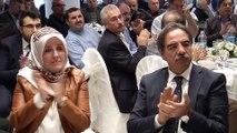Yıldırım: '10 senede dünyada parmakla gösterilen 10 tane projeden 6'sını Türkiye yaptı' - NEVŞEHİR