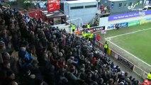 Salomon Rondon Goal HD - Exeter 0 - 1 West Brom - 06.01.2018 (Full Replay)