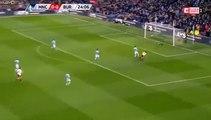 Ashley Barnes Goal HD - Manchester City0-1Burnley 06.01.2018