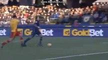 All Goals & highlights HD  - Benevento 3-2 Sampdoria 06.01.2018