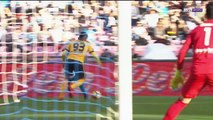 Napoli vs Hellas Verona 2-0 Highlights and All Goals 06.01.2018 HD