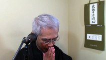 A Wellspring of Salvation, 01-06-2018 (to live a better life)